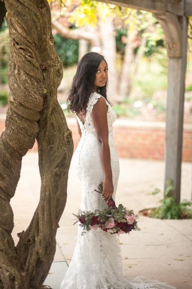 Ado and Heather Jamestown North Carolina Wedding Photography-54