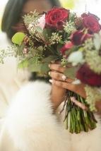 Ado and Heather Jamestown North Carolina Wedding Photography-59