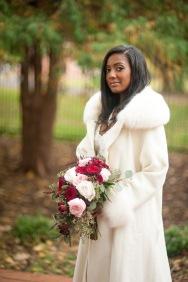 Ado and Heather Jamestown North Carolina Wedding Photography-61