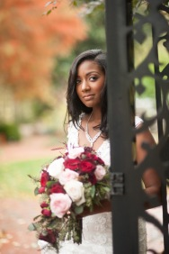 Ado and Heather Jamestown North Carolina Wedding Photography-9