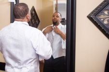 Winston Salem Photographer-3073