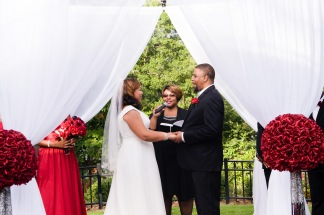 Winston Salem Photographer-3214