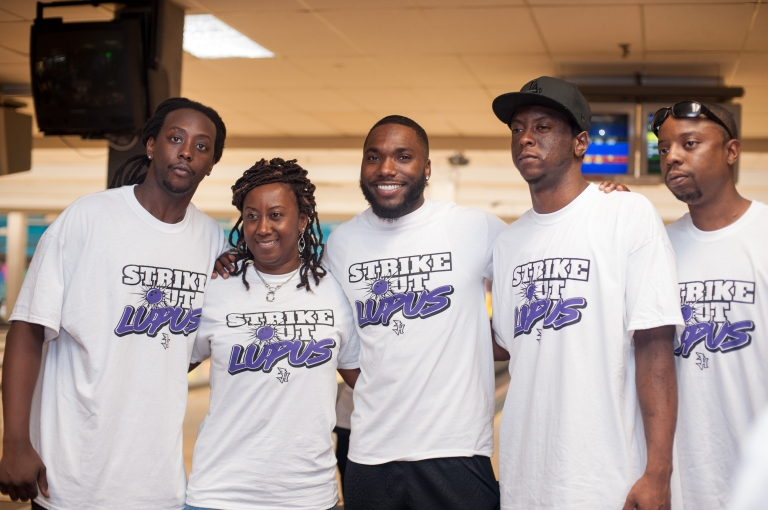 strike-out-lupus-winston-salem-photographer-12